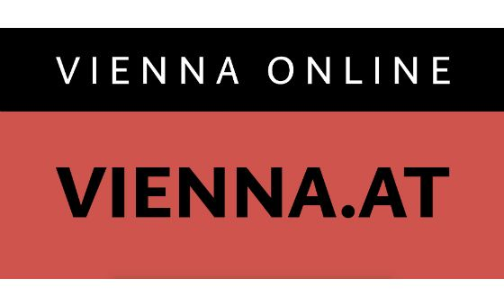 Добавить пресс-релиз на сайт Vienna.at