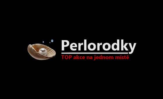 How to submit a press release to Perlorodky.Cz