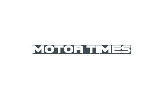 Motortimes.com