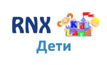 How to submit a press release to Kids.Rnx.Ru