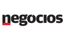 Добавить пресс-релиз на сайт Negocios.pt