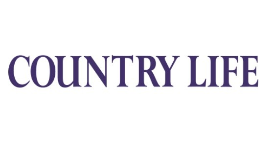 How to submit a press release to Country Life