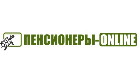Добавить пресс-релиз на сайт Pensioner54.ru