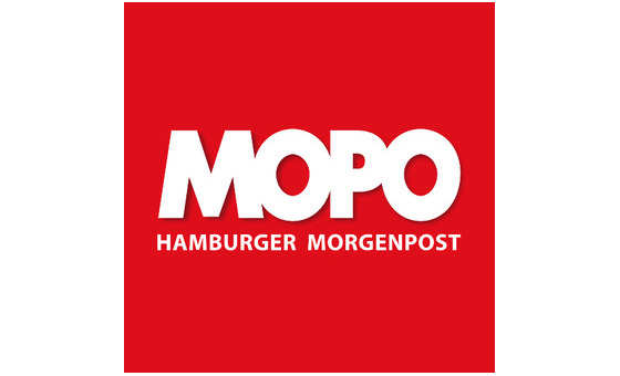 Добавить пресс-релиз на сайт Hamburger Morgenpost