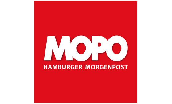 Добавить пресс-релиз на сайт Hamburger Morgenpost