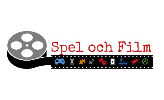 Добавить пресс-релиз на сайт Spel och Film