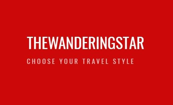 Добавить пресс-релиз на сайт Thewanderingstar.com