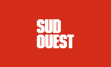 How to submit a press release to Sudouest.fr