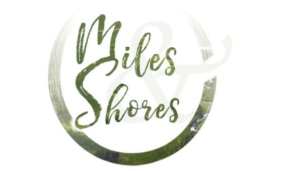 Miles-And-Shores.Com