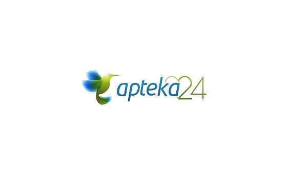 How to submit a press release to Apteka24.bg
