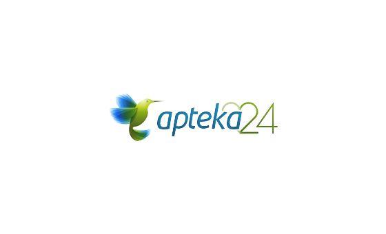 Apteka24.bg