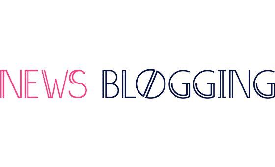 Добавить пресс-релиз на сайт News Blogging
