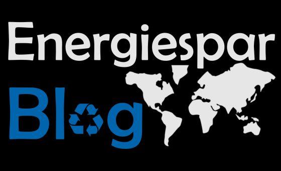 Energiesparblog.Org