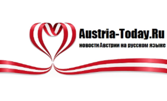 How to submit a press release to Austria-Today.Ru