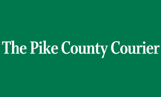 How to submit a press release to Pikecountycourier.com