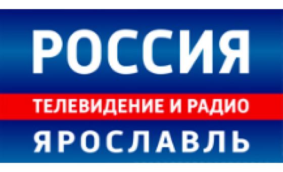 """Добавить пресс-релиз на сайт ГТРК """"Ярославия"""""""