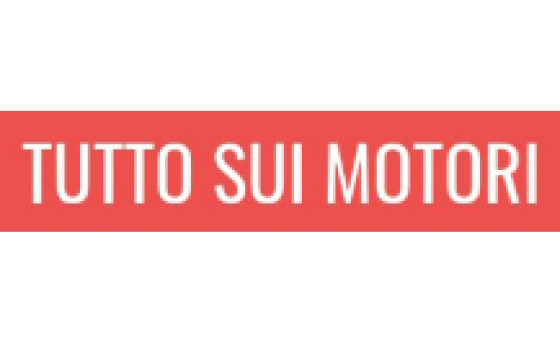 How to submit a press release to Tutto sui motori