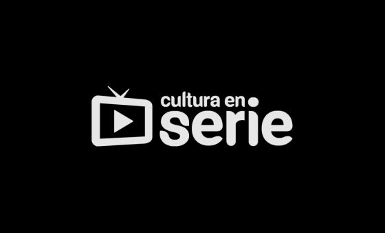 Culturaenserie.Com