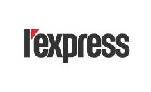 Добавить пресс-релиз на сайт LExpress.fr