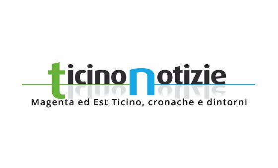 How to submit a press release to Ticinonotizie.It