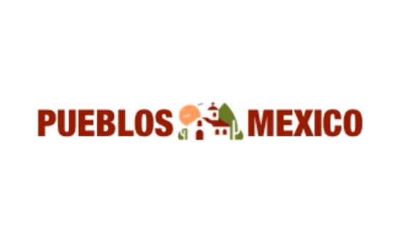 Добавить пресс-релиз на сайт Pueblos de Mexico
