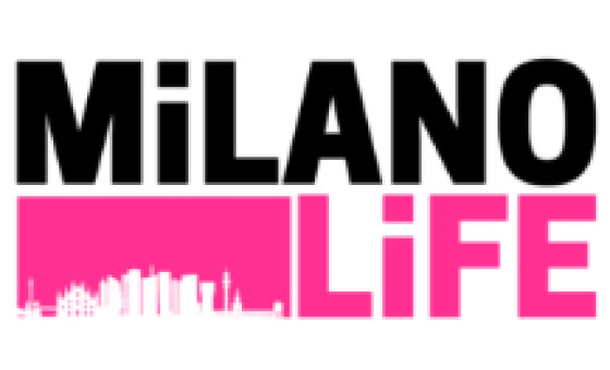 Добавить пресс-релиз на сайт Milano Life