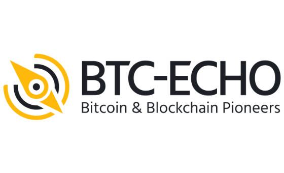 Добавить пресс-релиз на сайт BTC-Echo