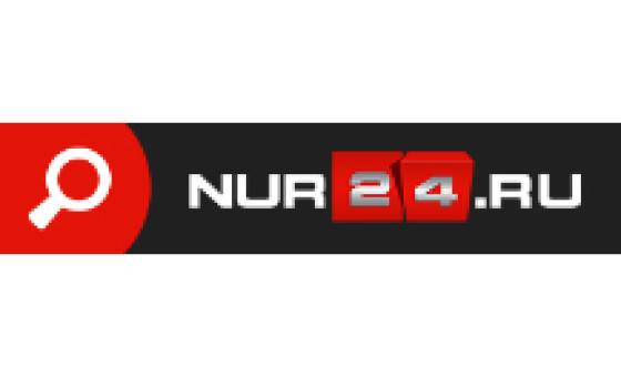 Добавить пресс-релиз на сайт Nur24.ru