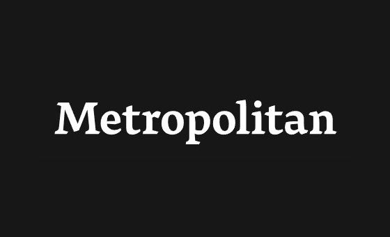 How to submit a press release to Metropolitan.si