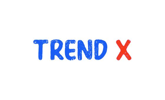 How to submit a press release to Trend-X.Eu