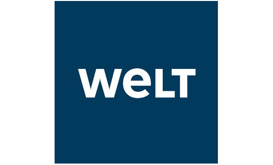 How to submit a press release to WELT