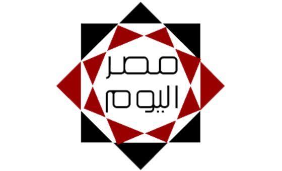 Добавить пресс-релиз на сайт Masralyoum.net