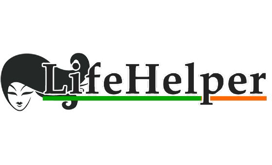 How to submit a press release to Lifehelper.one