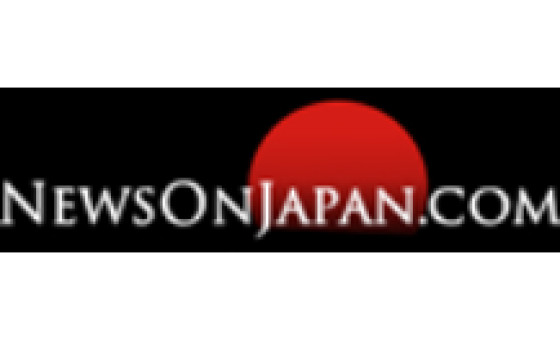 How to submit a press release to News On Japan