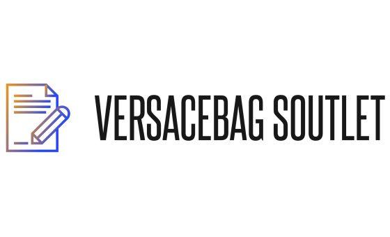 Versacebagsoutlet.com