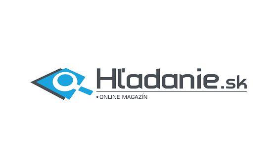Добавить пресс-релиз на сайт Hladanie.sk