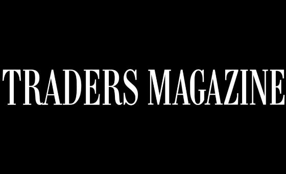 Добавить пресс-релиз на сайт Tradersmagazine.com