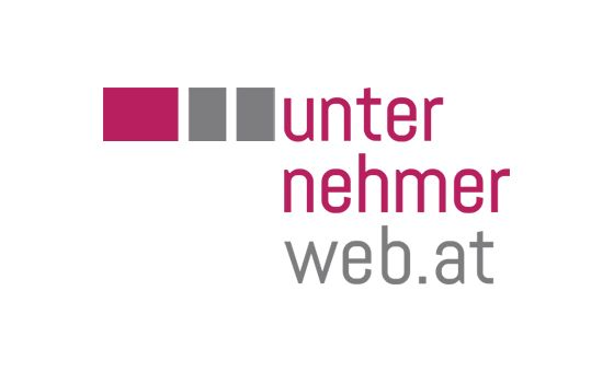 Unternehmerweb.At