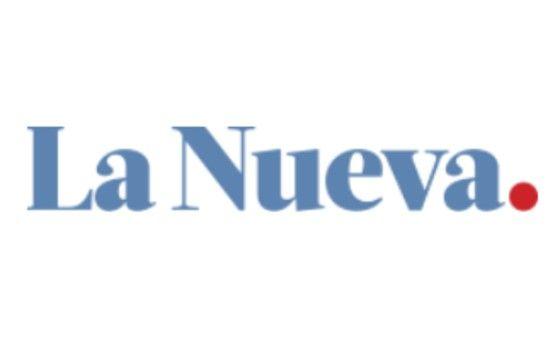 Lanueva.com