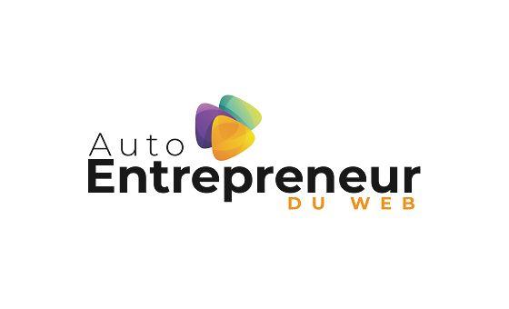 Autoentrepreneurduweb.fr