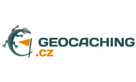 How to submit a press release to Geocaching.cz