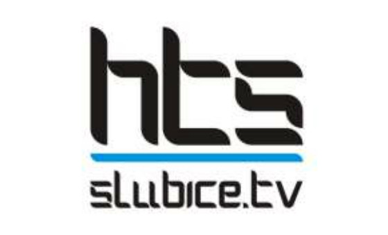 How to submit a press release to HTS Słubice