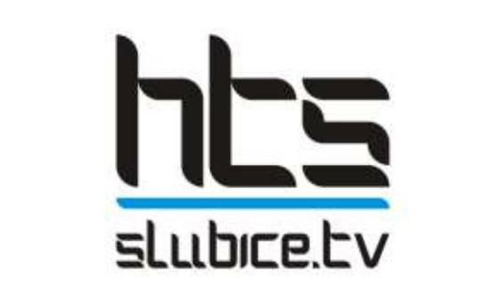 Добавить пресс-релиз на сайт HTS Słubice
