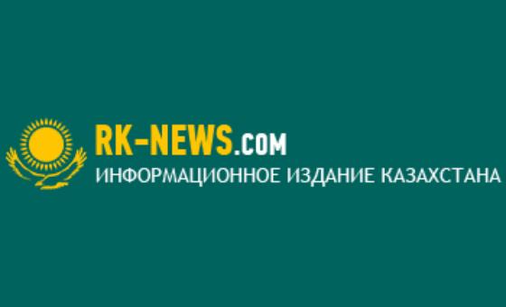 Добавить пресс-релиз на сайт Rk-news.com