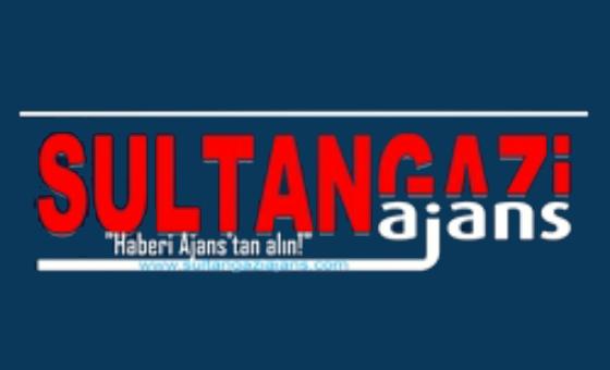 Добавить пресс-релиз на сайт Sultangazi Haber Ajansı