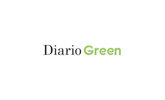 Diariogreen.com