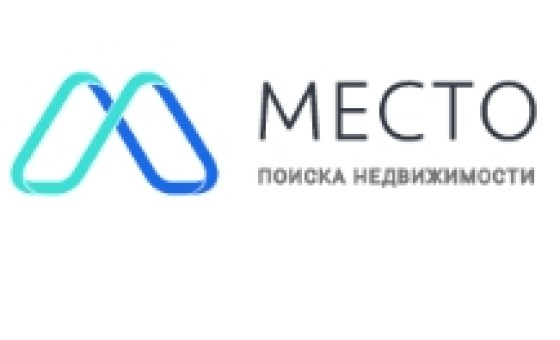 How to submit a press release to Mesto.ru