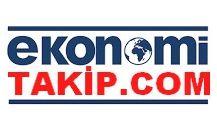 Добавить пресс-релиз на сайт Blog Ekonomi Takip