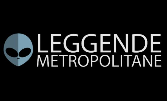Leggende-Metropolitane.It
