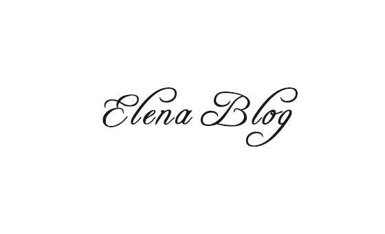 Elena-Blog.Com